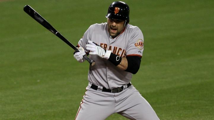 Mark_DeRosa_Retiring_Giants_Wrist_Injury