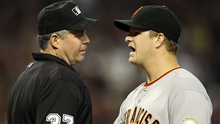 Matt_Cain_Free_Agency_Contract_Rumors_Excited