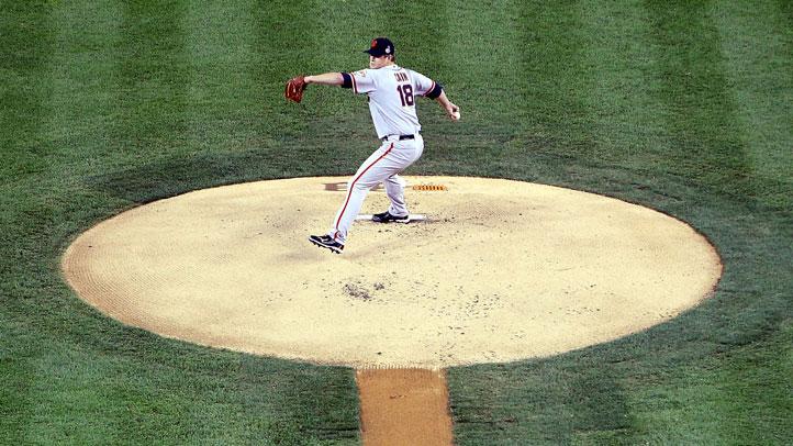 Matt_Cain_Giants_Opening_Day_Starter_2013_MLB_Spring_Training