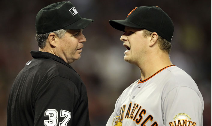 Matt_Cain_Trade_Rumors_Jesus_Montero_Yankees