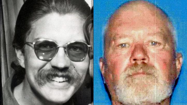 McCullough-Suspect-Arrest