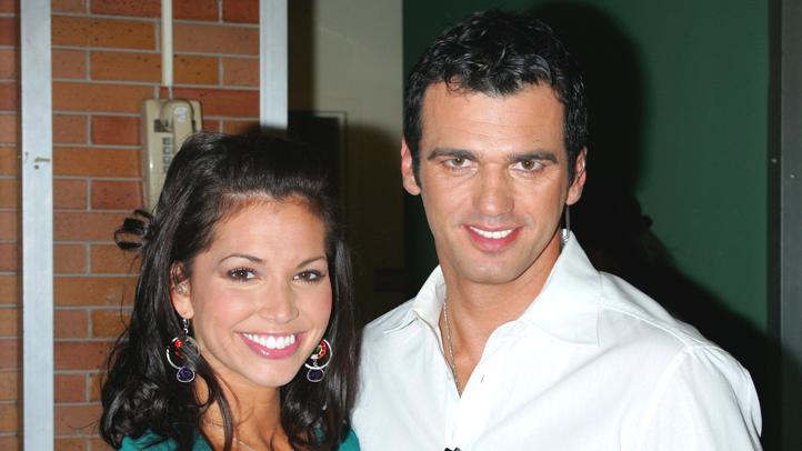 Melissa-Rycroft-Tony-Dovolani