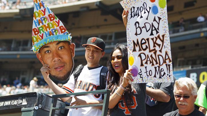 Melky_Cabrera_Suspension_Playoffs_Share_Giants
