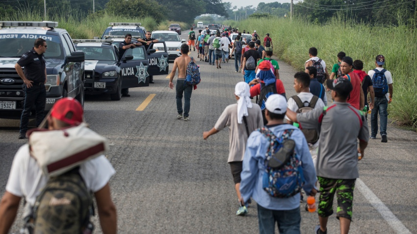 migrants13.jpg