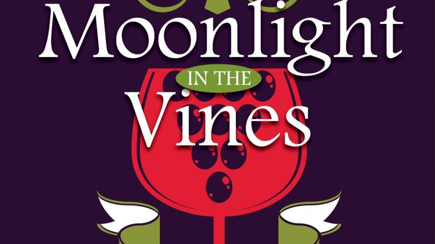 Moonlight Logo jpeg