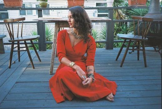 MsMara_Hruby_red_dressjoshfarria