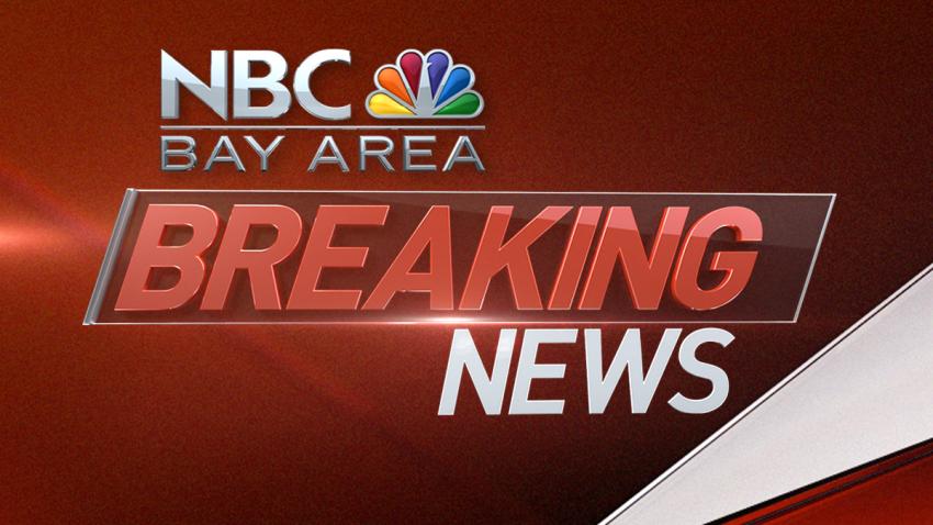 NBC Bay Area Breaking News Image5