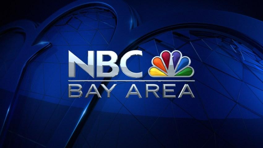 NBC Bay Area Logo A (002)