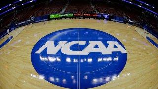 College Corruption NCAA Basketball
