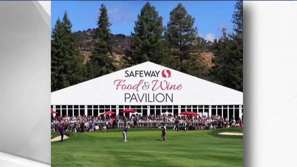 Safeway Open Next Month – NBC Bay Area