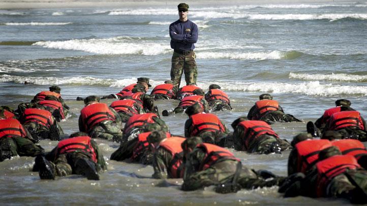 Navy-SEALS-77309788