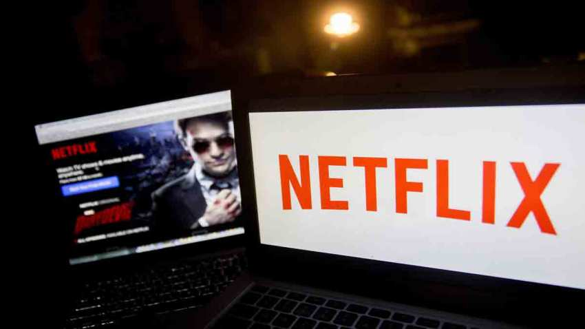 Netflix-GettyImages-469717280