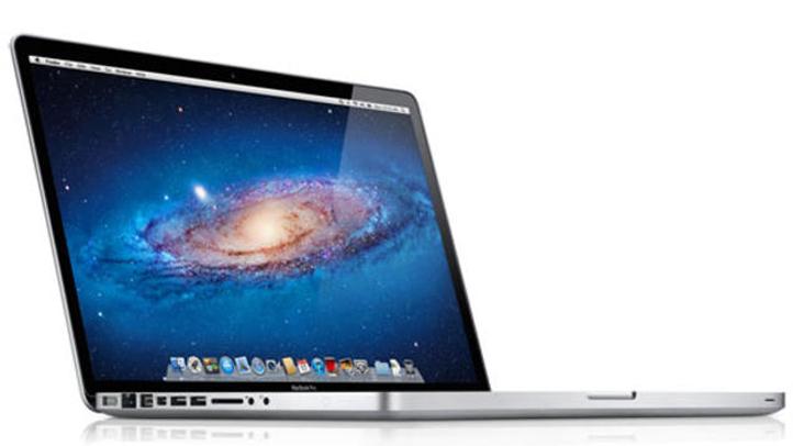 New-macbook-pro-refresh-thumb-550xauto-74455