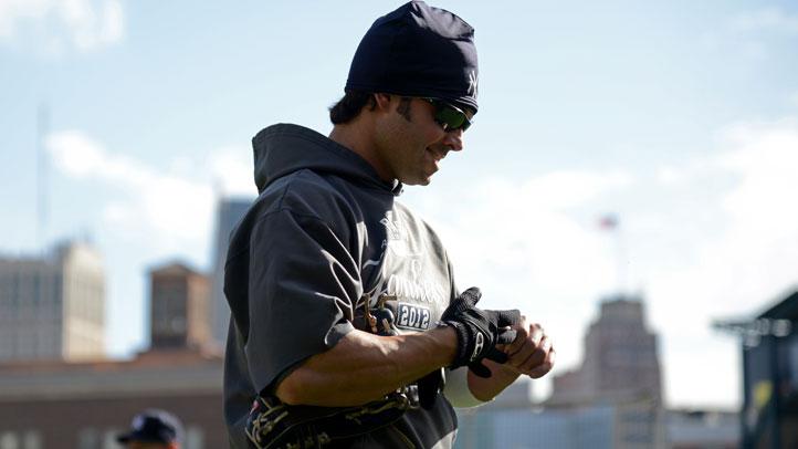Nick_Swisher_Rumors_Giants_MLB_Free_Agency