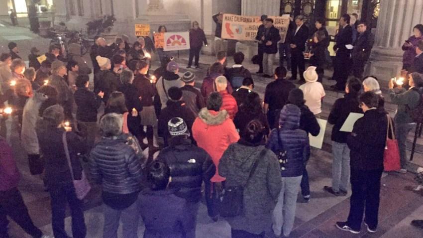 Oakland-Council-Sanctuary