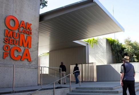 Oakland Museum of Cal22