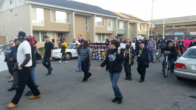 OaklandProtest.c.04.27.15