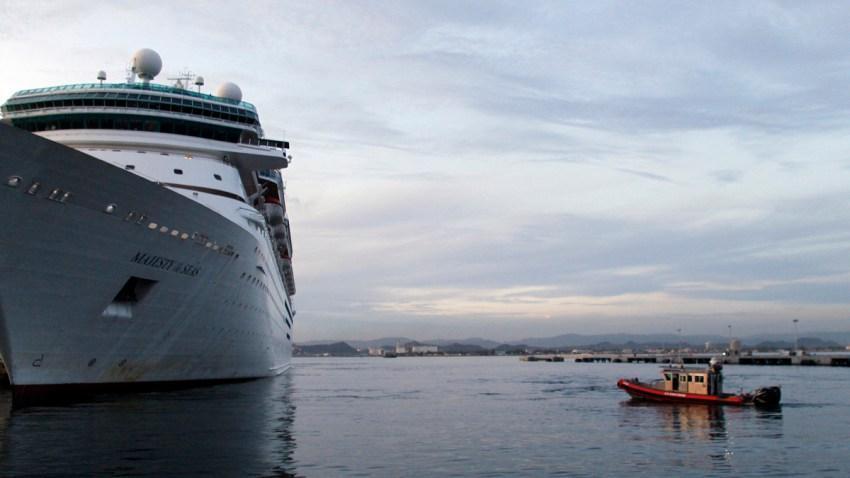 PR-coast-guard-ship