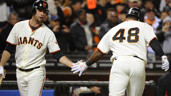 Pablo_Sandoval_Right_Hamate_Bone_Fracture_Disabled_List_Injury_Surgery