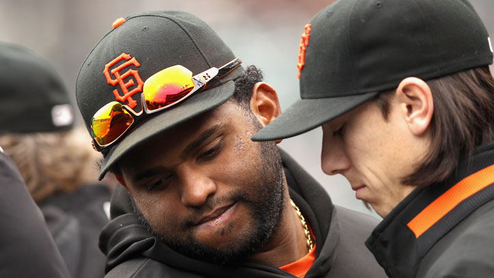 Pablo_sandoval_Sexual_Assault_Charges_Allegations