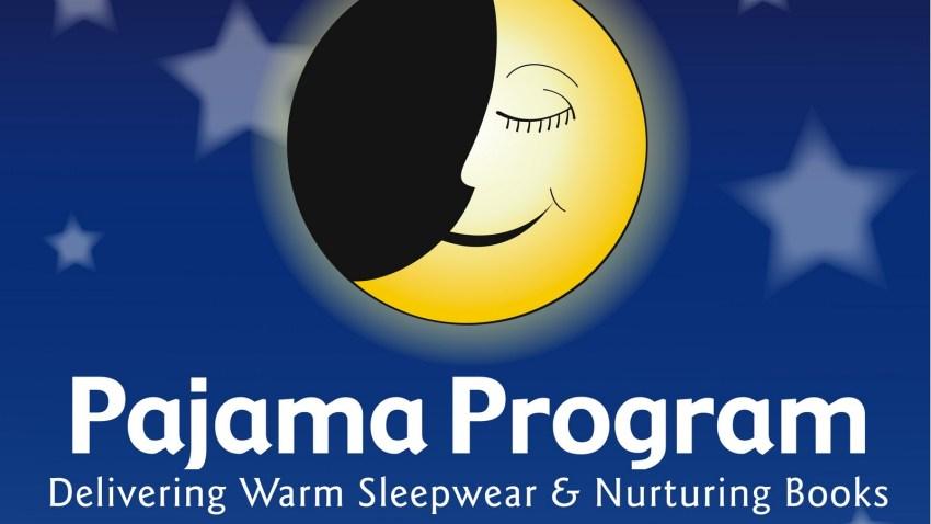 PajamaProgram_logo