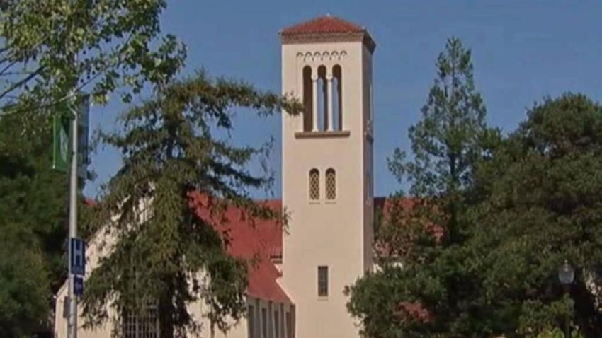 Palo_Alto_Schools_to_Pay_Former_Superintendent_Severance_Hea