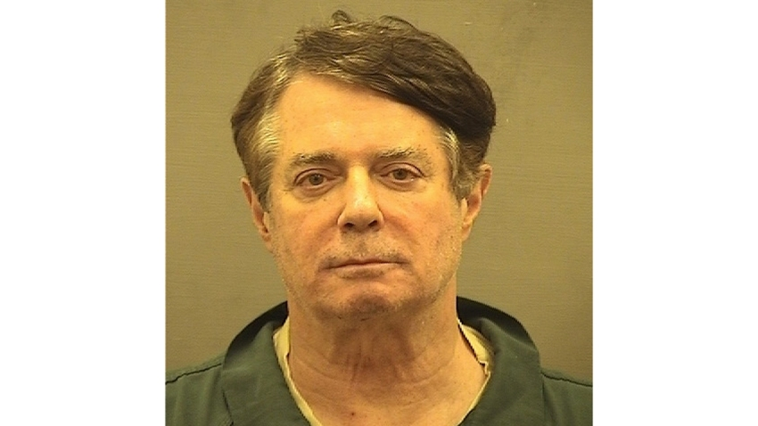 Paul-Manafort-mugshot
