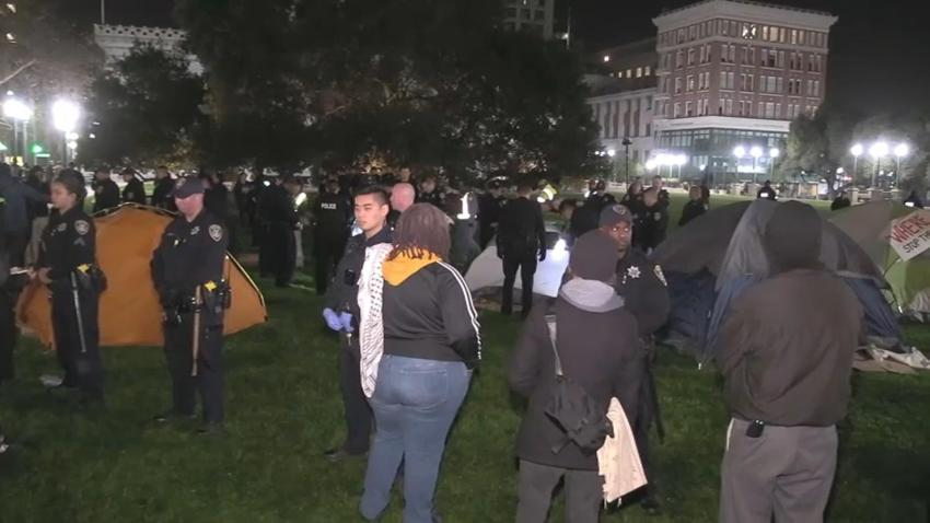 People_Detained_at_Homeless_Protest_Outside_Oakland_Cit.jpg