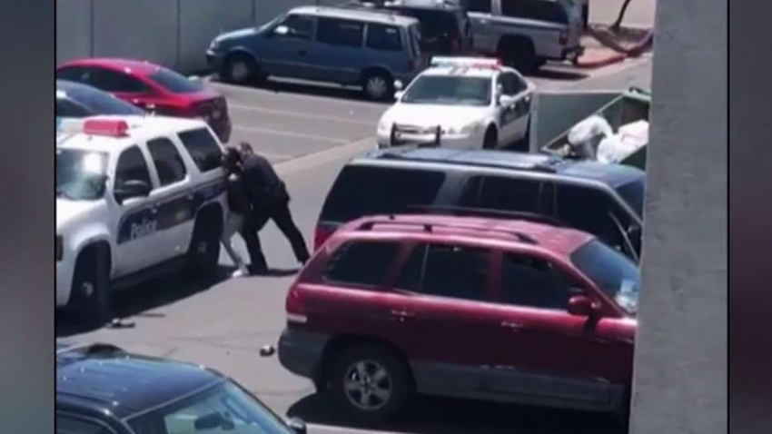 Policia_busca_por_hombre_que_disparo_a_menor_de_edad.jpg