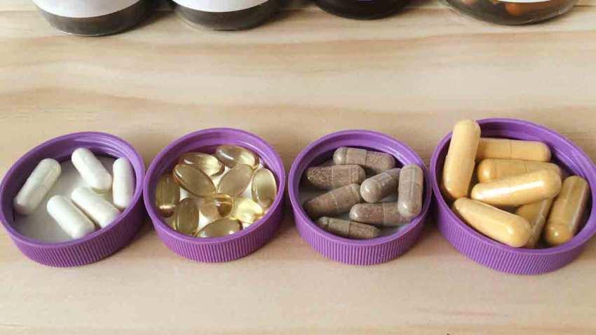 PillsWeb