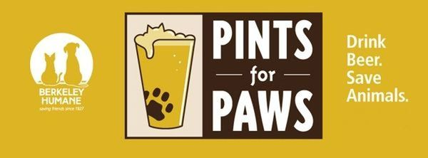 Pints for Paws 4 27
