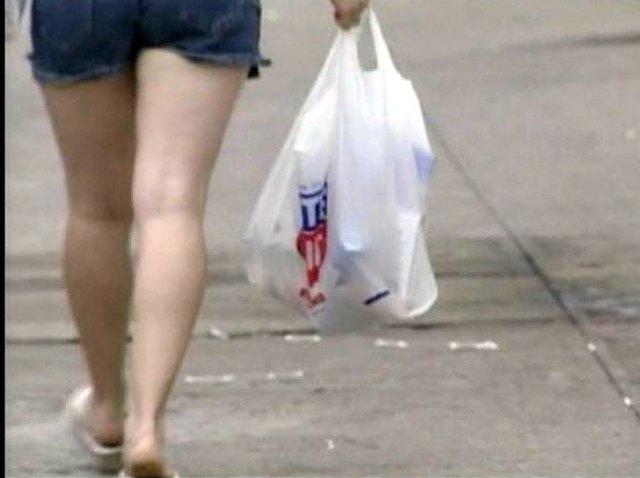 Plastic-Bag-0901