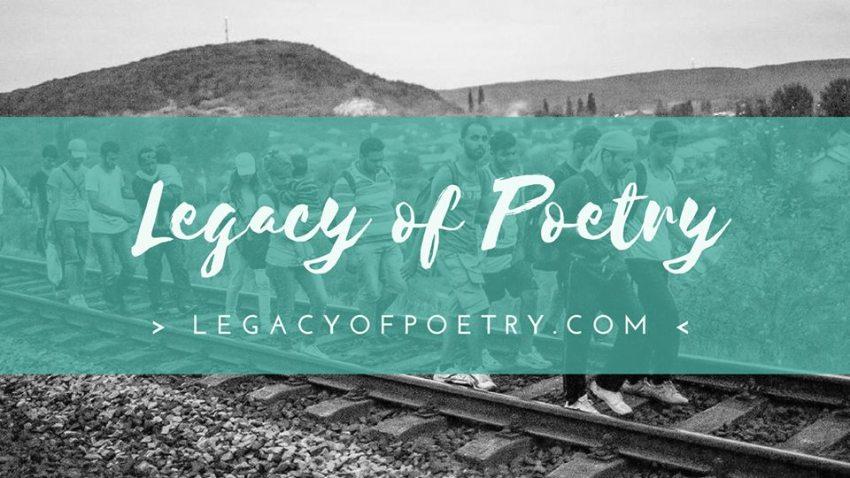 PoetryFest18