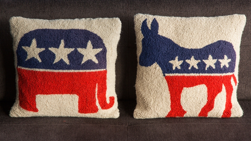 Political-Party-Donkey-Elephant-Democrat-GOP-GettyImages-534819466