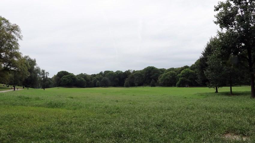Prospect Park Generic V2 Resized