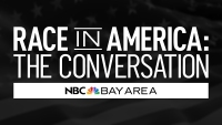 Race in America: The Conversation (Part 1: Jan. 18, 2021)