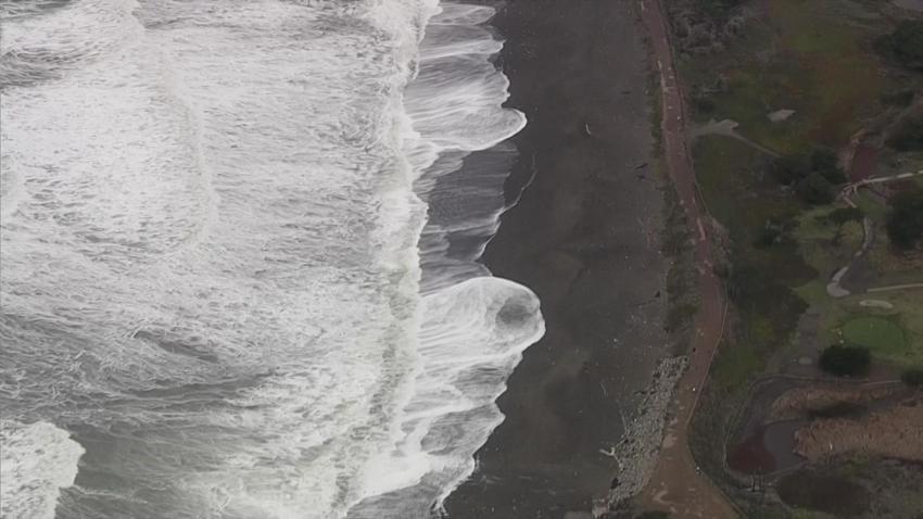 RM PACIFICA CHOPPER BIG SURF VO - 00573714