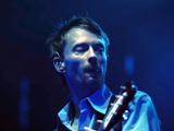 [DigPH] Radioheadblurb.jpg