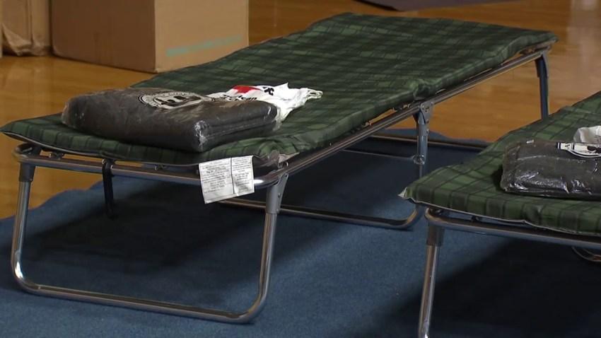 Red-Cross-generic-Evacuation-center-fire-California