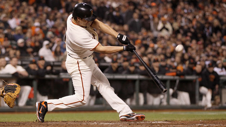 Ryan_Theriot_Giants_Mets_Doubleheader_Monday_Stomach_Flu