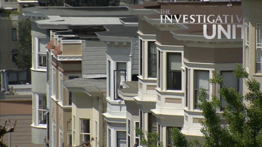 SF Airbnb Vote1 (2)