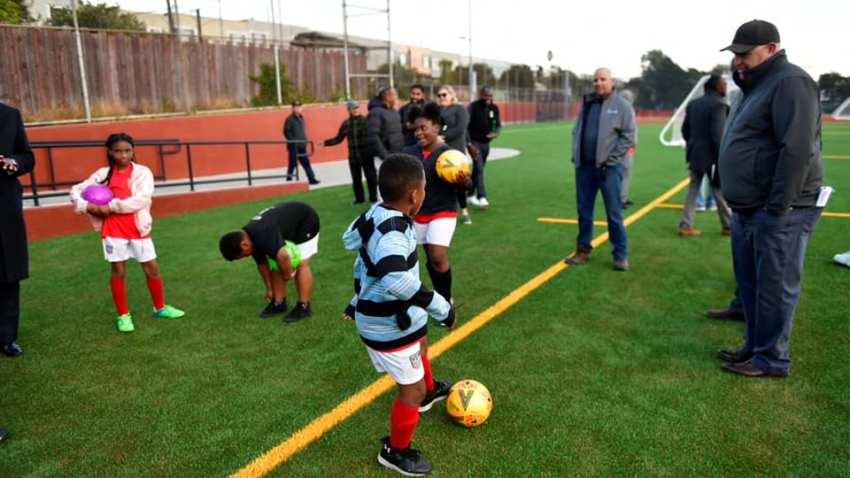 SF-Soccer-Field