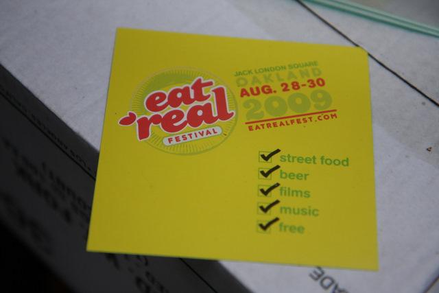 SF Street Food Picasad-9