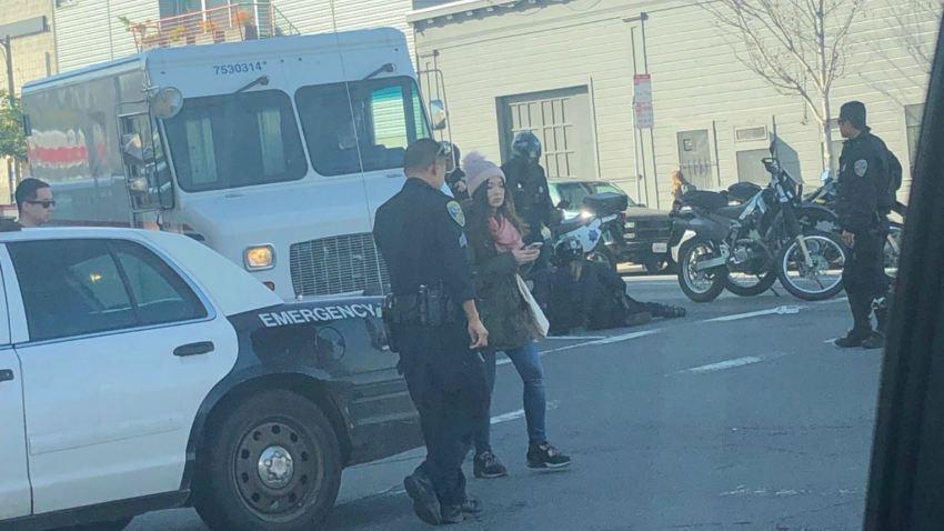 SFPDOfficerDownThumb