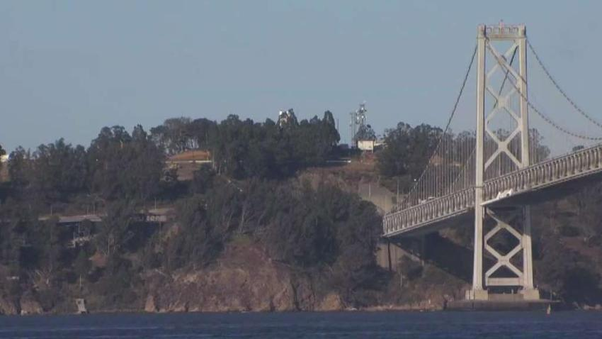 SF_County_Agency_Plans_Toll_For_Treasure_Island