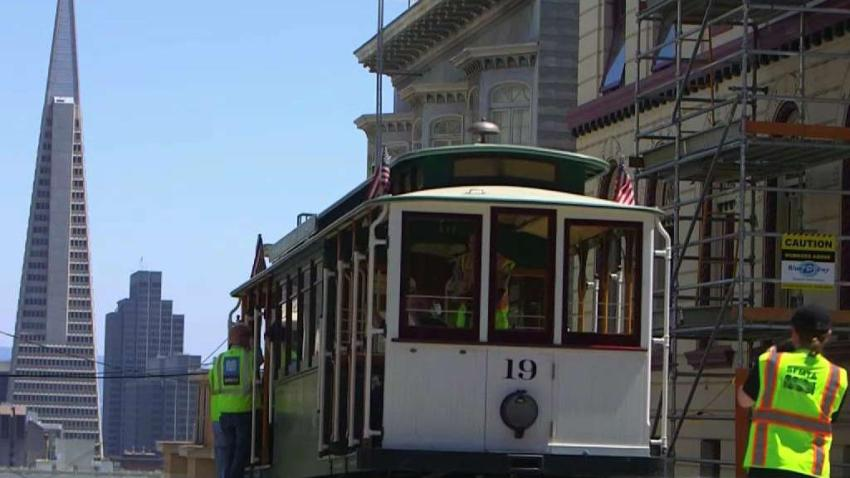 SF_s_Oldest_Cable_Car_Returns_to_Streets_After_77_Years.jpg