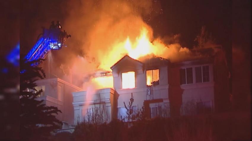 SOUTH SF FIRE CARMODY WE BUY VO - 00000317