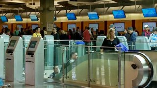 San-Diego-Airport-generic-Terminal-2-2018