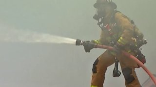 San-Diego-firefighter-generic-SDFD