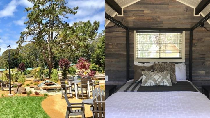 Santa Cruz_Monterey Bay KOA Holiday 7-side